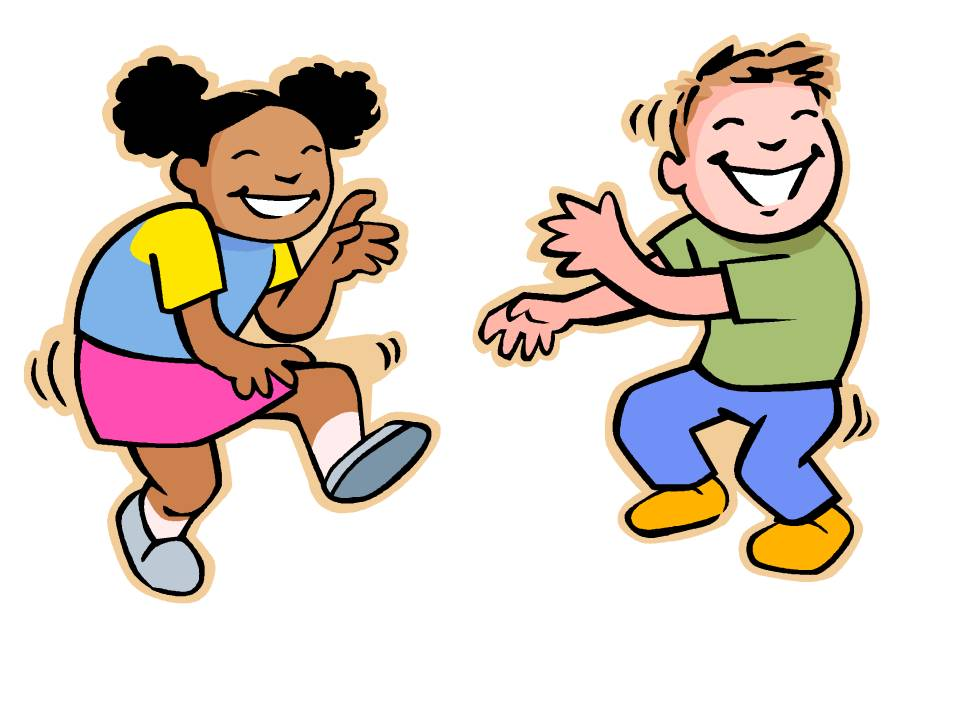Dance clipart #2, Download drawings