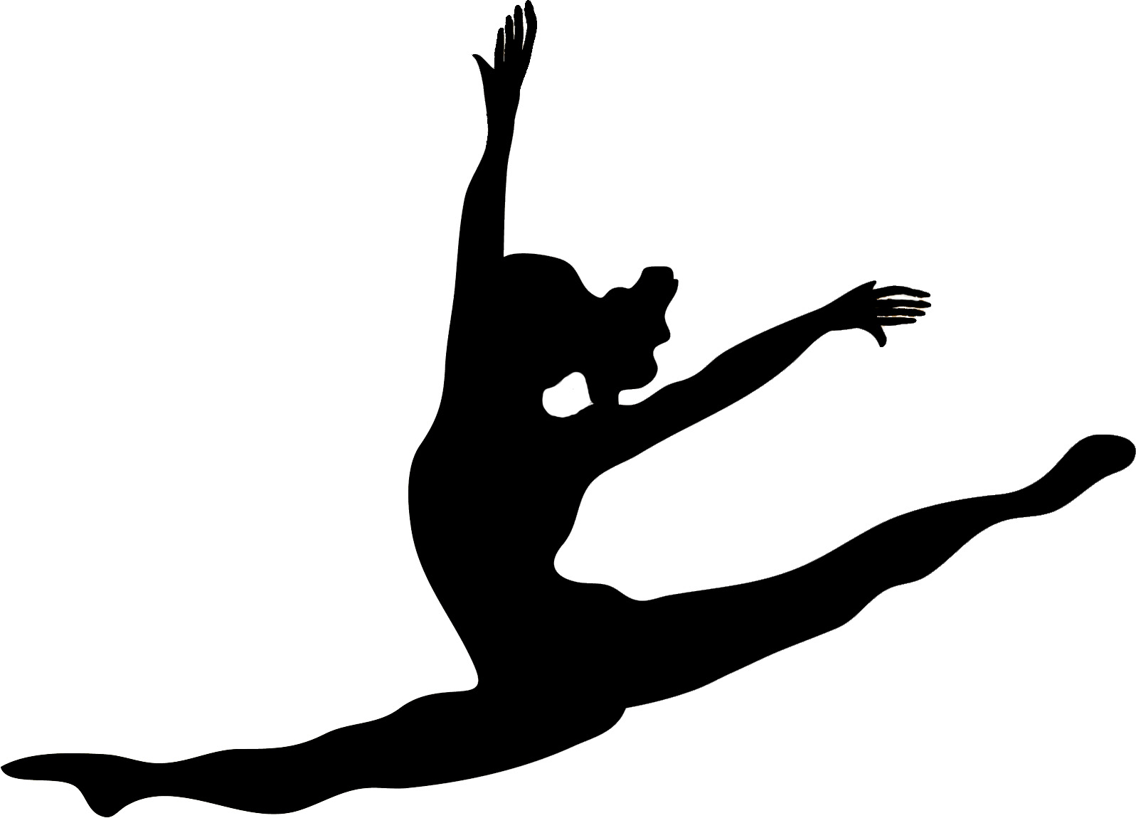 Dance clipart #5, Download drawings