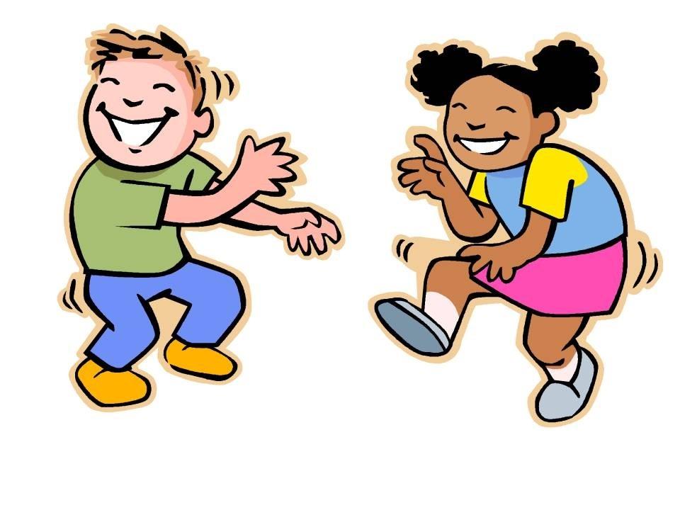 Dancing clipart #7, Download drawings