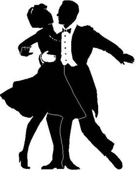 Dance clipart #10, Download drawings