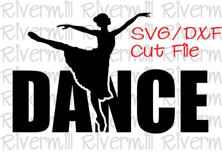 Dance svg #8, Download drawings