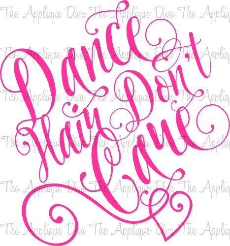 Dance svg #13, Download drawings