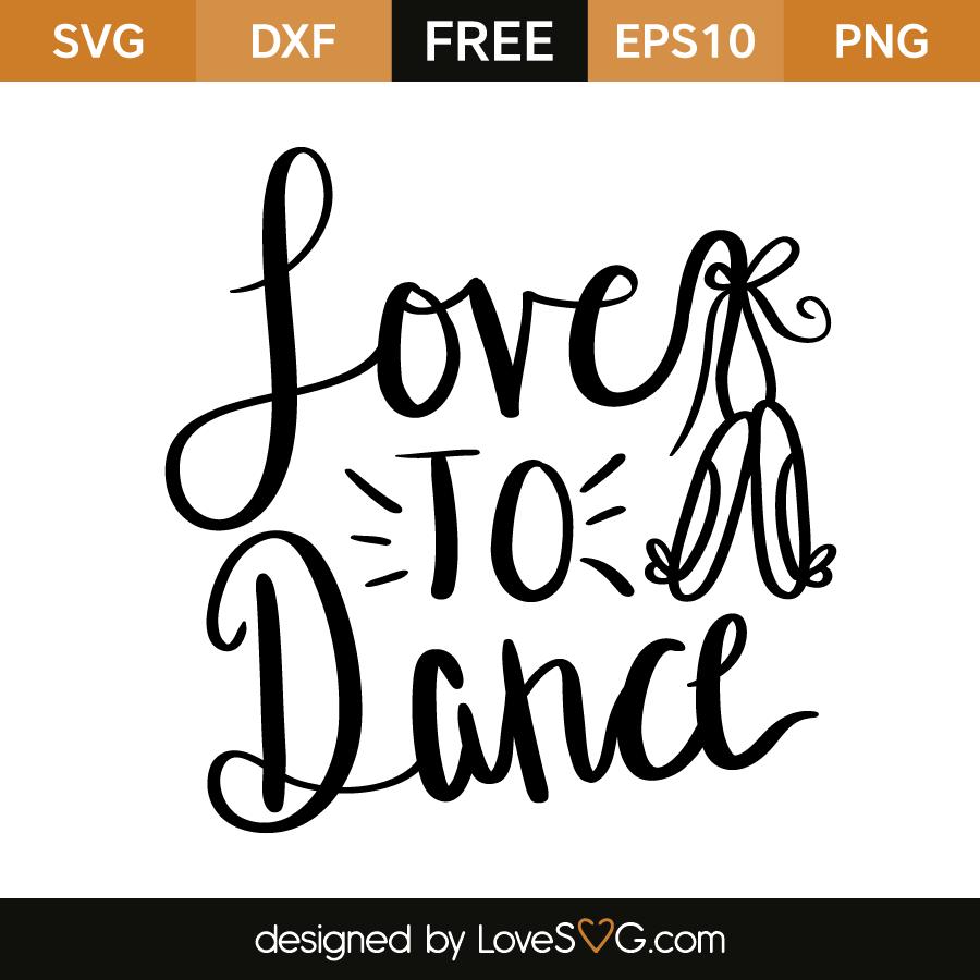 Dance svg #12, Download drawings