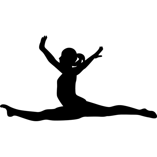 Dance svg #9, Download drawings