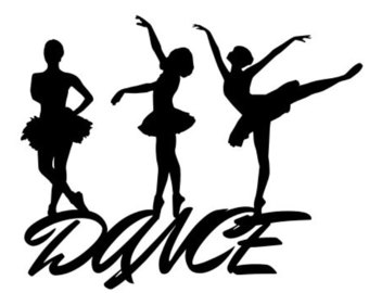 Dance svg #10, Download drawings