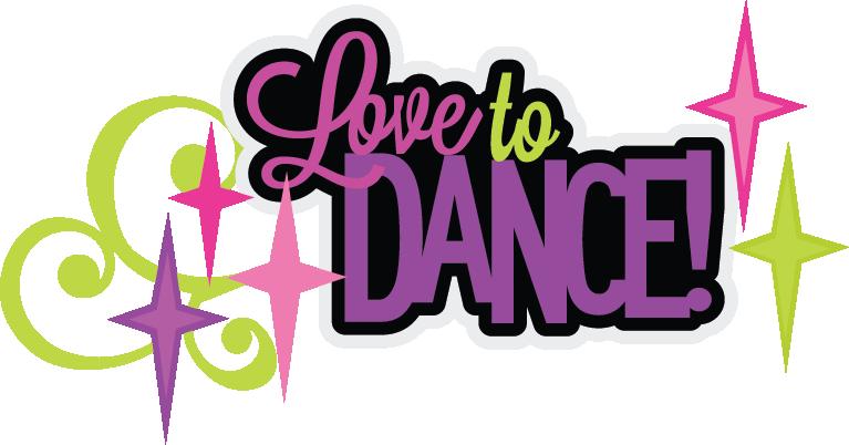 Dance svg #3, Download drawings