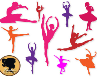 Dance svg #20, Download drawings