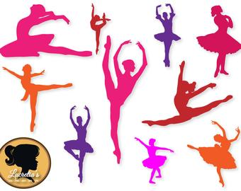 Dancer svg #150, Download drawings