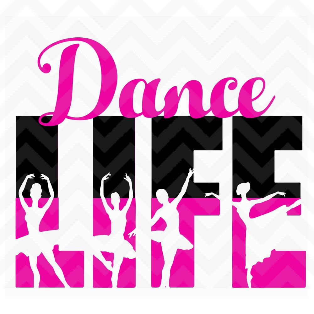 Dance svg #18, Download drawings