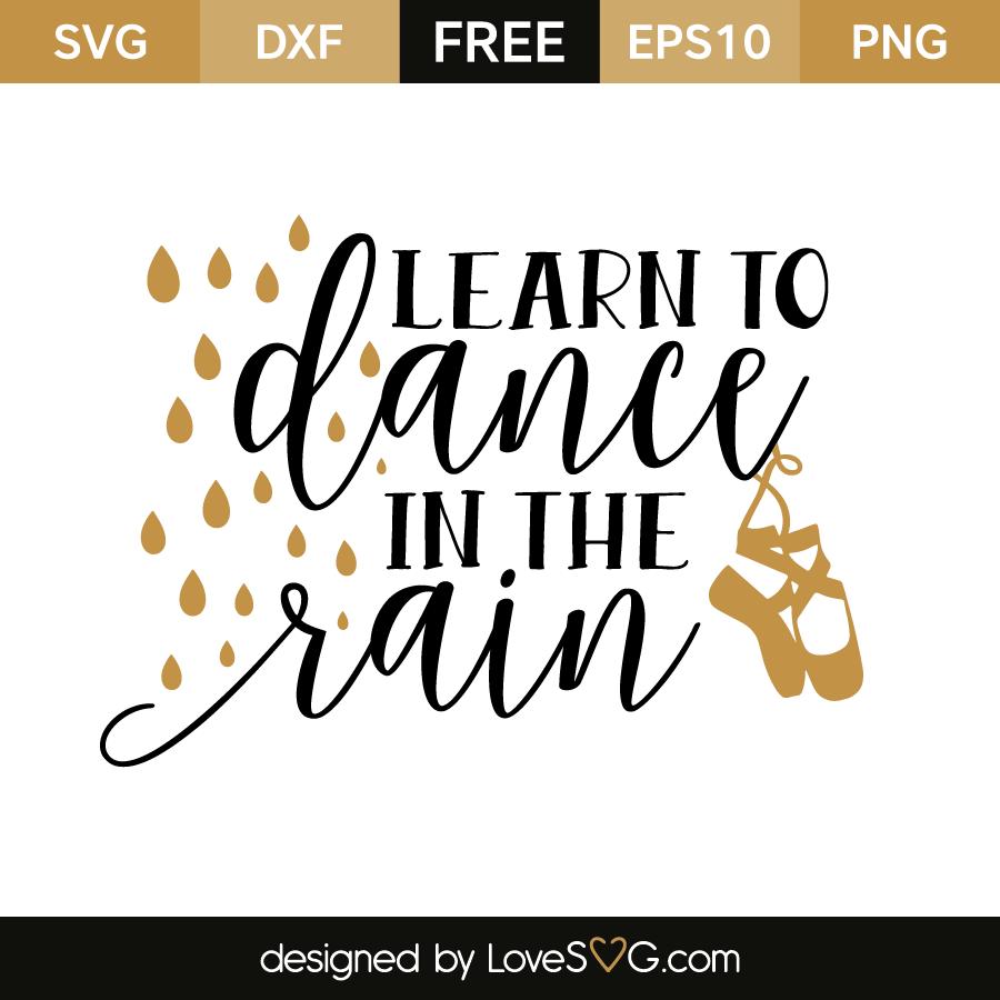 Dance svg #14, Download drawings