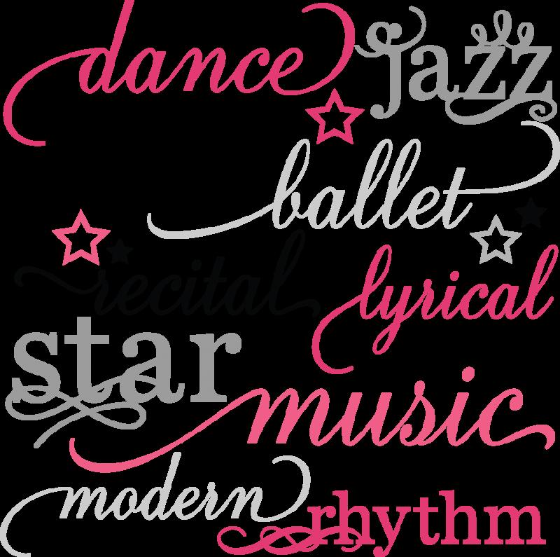 Dance svg #6, Download drawings