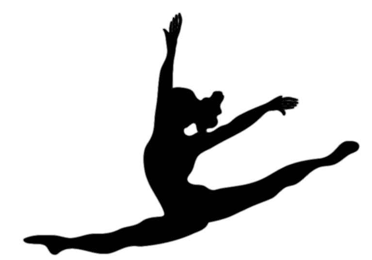 Dancer clipart #20, Download drawings