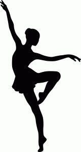 Dancer clipart #14, Download drawings