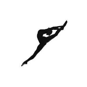 Dancer clipart #9, Download drawings