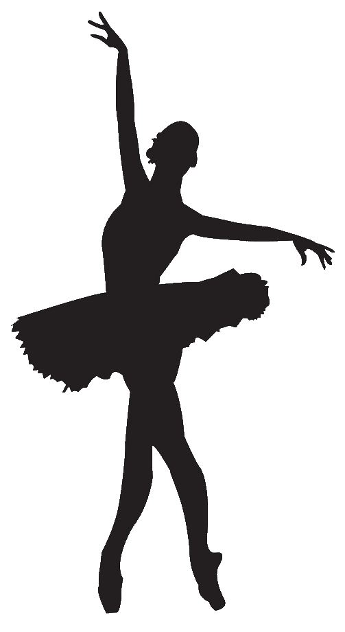 Dancer clipart #10, Download drawings