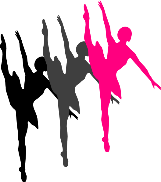Dancer clipart #4, Download drawings