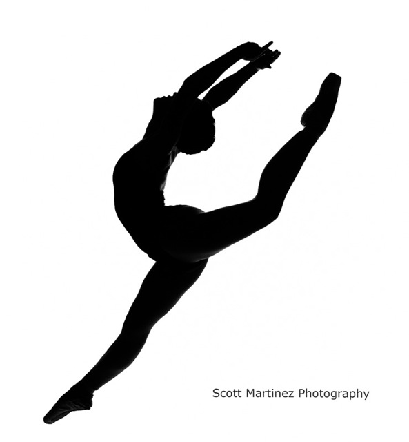 Dancer clipart #11, Download drawings