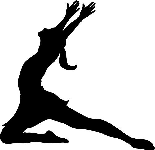 Dancer clipart #6, Download drawings