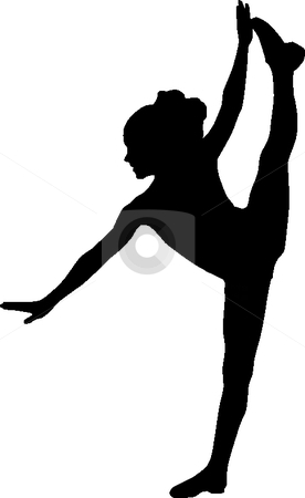 Dancer clipart #7, Download drawings