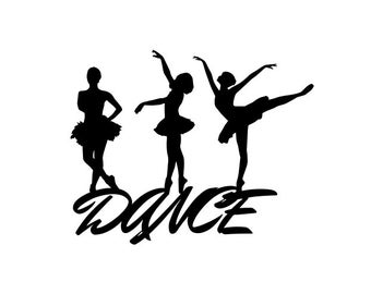 Dancer svg #148, Download drawings