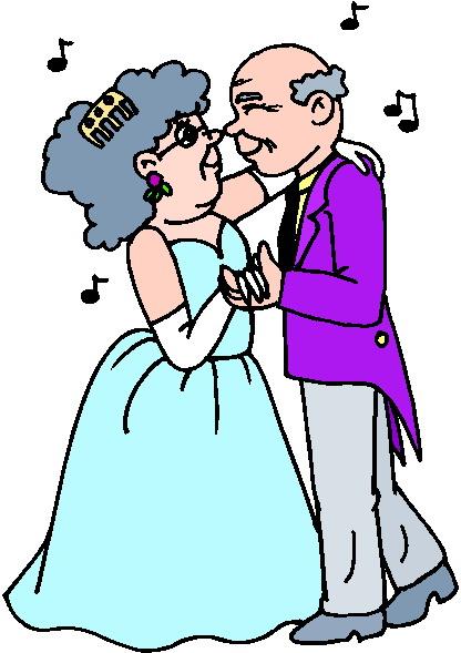 Dancing clipart #11, Download drawings