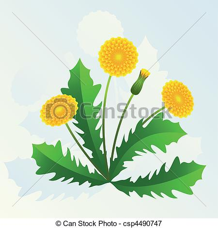 Dandelion clipart #15, Download drawings