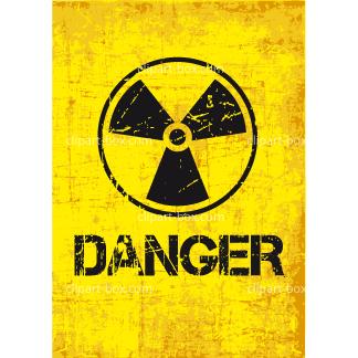 Danger clipart #1, Download drawings