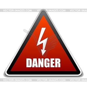 Danger clipart #10, Download drawings