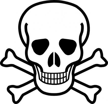 Danger clipart #8, Download drawings
