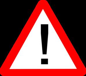 Danger clipart #9, Download drawings