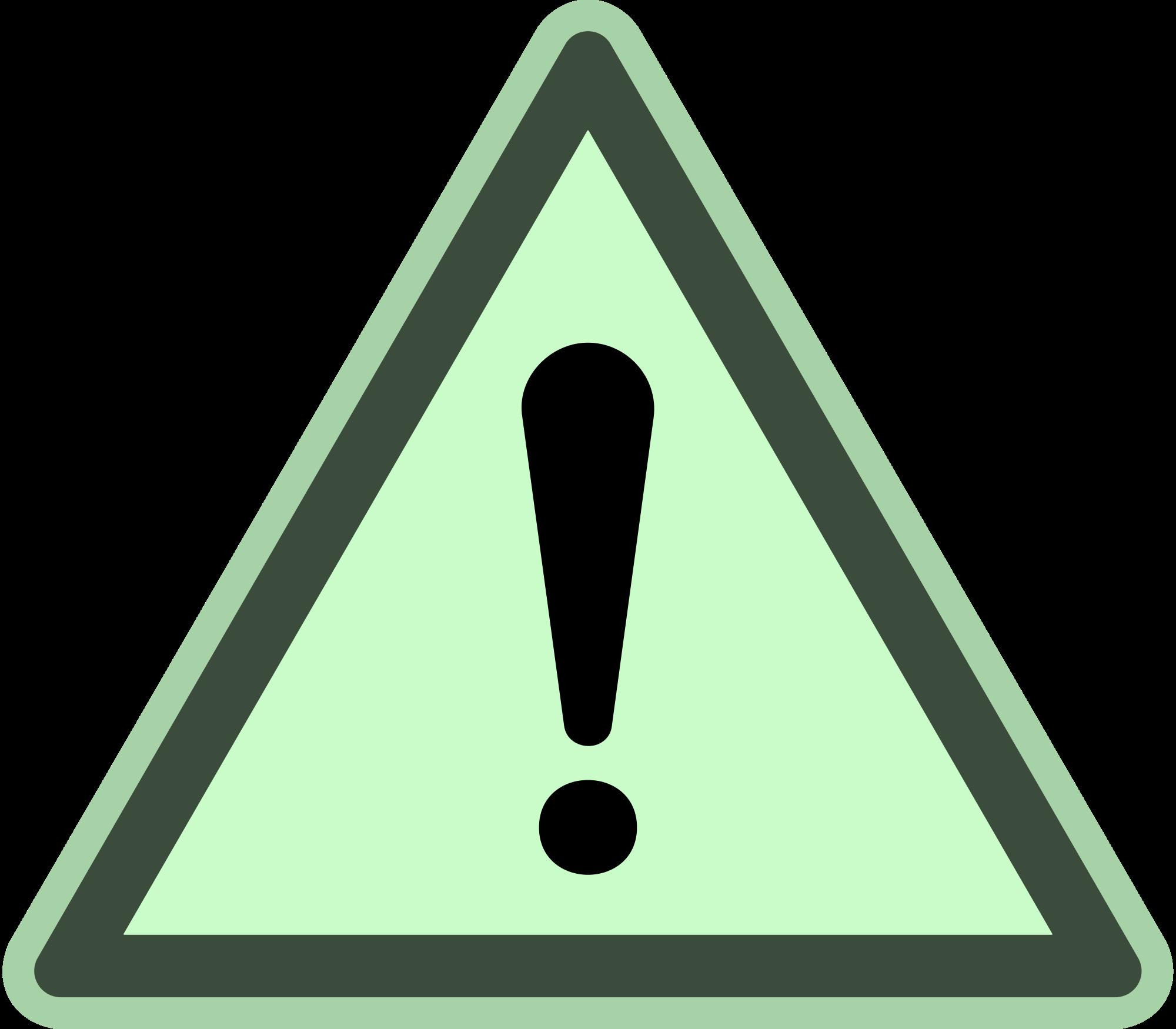 Danger svg #20, Download drawings