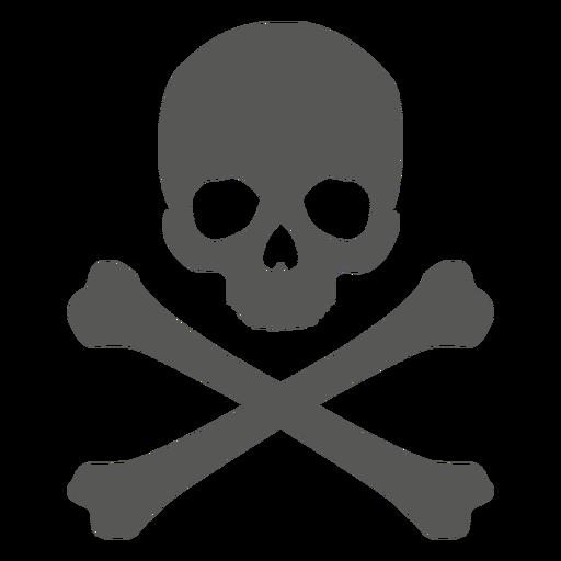 Danger svg #3, Download drawings