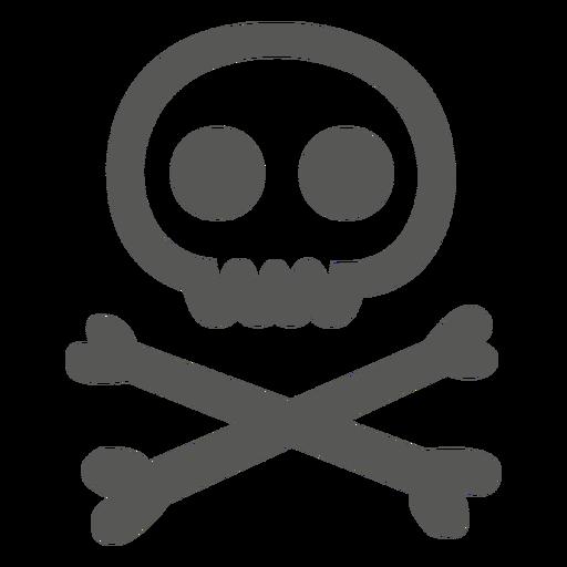 Danger svg #1, Download drawings
