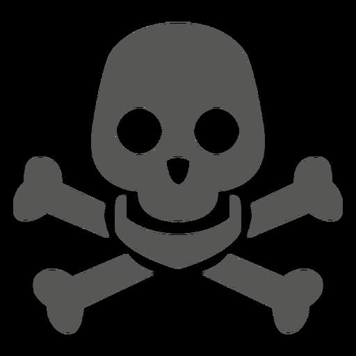 Danger svg #2, Download drawings
