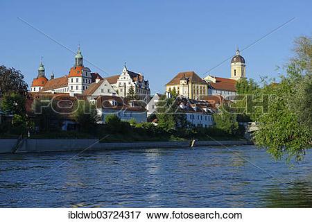 Danube clipart #20, Download drawings