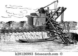 Danube clipart #10, Download drawings