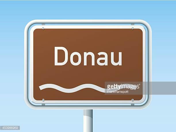 Danube clipart #2, Download drawings