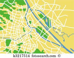 Danube clipart #5, Download drawings