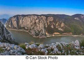 Danube clipart #6, Download drawings