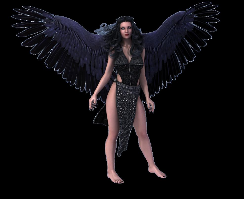 Dark Angel clipart #19, Download drawings