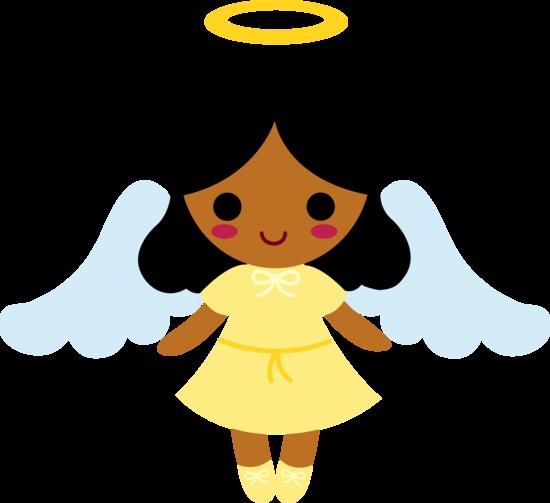 Dark Angel clipart #16, Download drawings