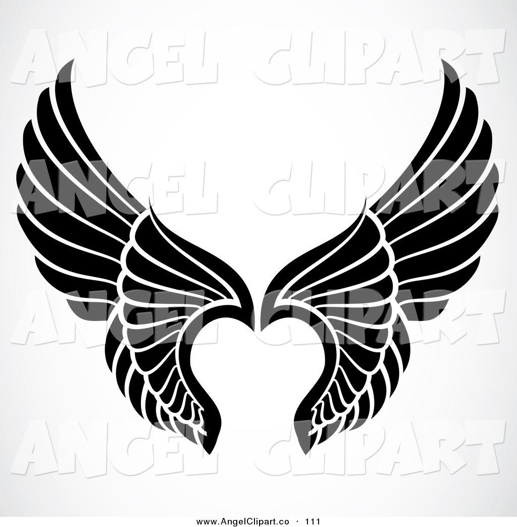 Dark Angel clipart #11, Download drawings