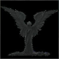 Dark Angel clipart #12, Download drawings