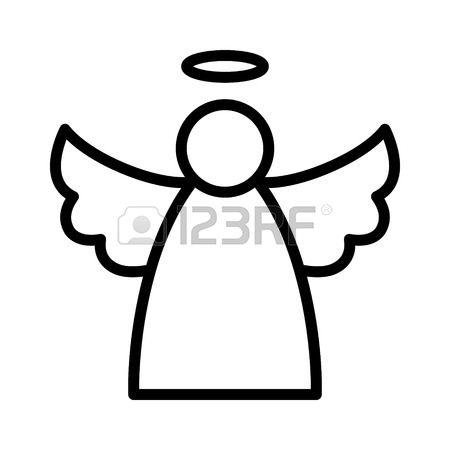 Dark Angel clipart #4, Download drawings