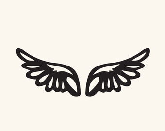 Dark Angel svg #15, Download drawings