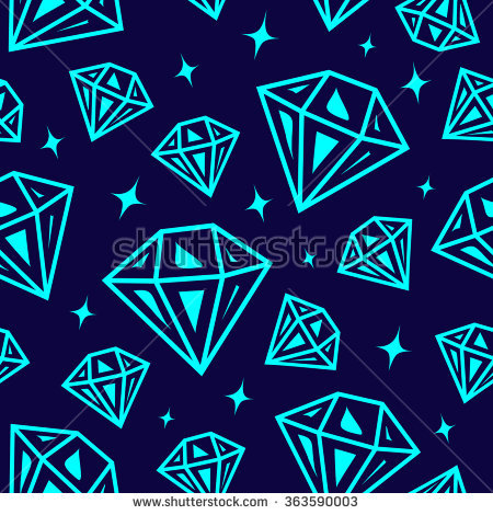 Dark Blue  White Turquoise clipart #7, Download drawings