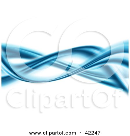 Dark Blue  White Turquoise clipart #2, Download drawings