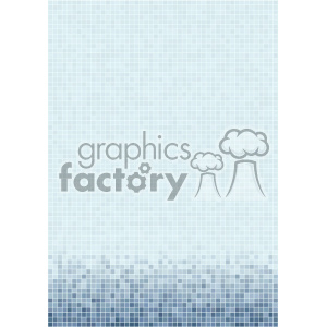 Dark Blue  White Turquoise svg #14, Download drawings