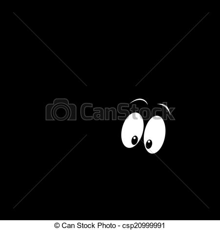 Dark clipart #18, Download drawings