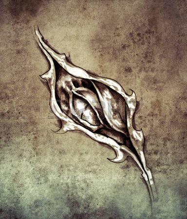 Dark Elf clipart #9, Download drawings
